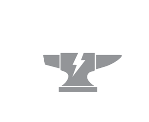TG Forge Inc. Logo